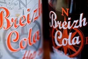 Bouteilles_Breizh_Cola