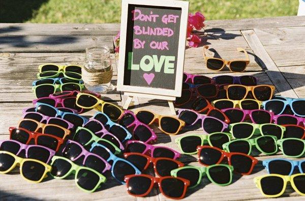 les-moineaux-de-la-mariee-lunettes de-soleil-wayfarer b4e2b4a6ab75