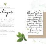 BOTANIQUE_INVIT_SIMPL