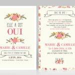 faire-part-faire-part-collection-mariage-e-14981651-maboiteamalys-fc877-6f2ee_570x0
