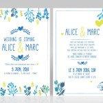 faire-part-faire-part-collection-mariage-w-14982685-maboiteamalys-fae1b-05b8a_570x0