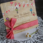 faire-part-faire-part-mariage-vintage-guinguet-14086663-1-a91cf-cc5fd_570x0