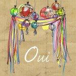 faire-part-faire-part-oui-vintage-colore-14101155-oui-680c1-ff511_570x0