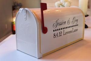 Guebook_Mailbox_3