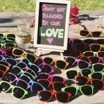 les-moineaux-de-la-mariee-lunettes de-soleil-wayfarer-08