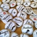 pins-badge-mariage-retro-moustache-ba-15851228-1-badges-retro--jpg-cca25_570x0