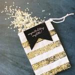 southern-wedding-confetti-bags