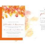 PIGMENTS_INVIT