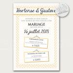 faire-part-faire-part-mariage-chevrons-a-13282701-2-a0c24_570x0
