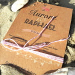 faire-part-faire-part-mariage-vintage-kraft-ra-15839547-p71215592-png-889ae_570x0