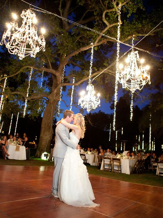 bridal-guide-magazine piste de danse