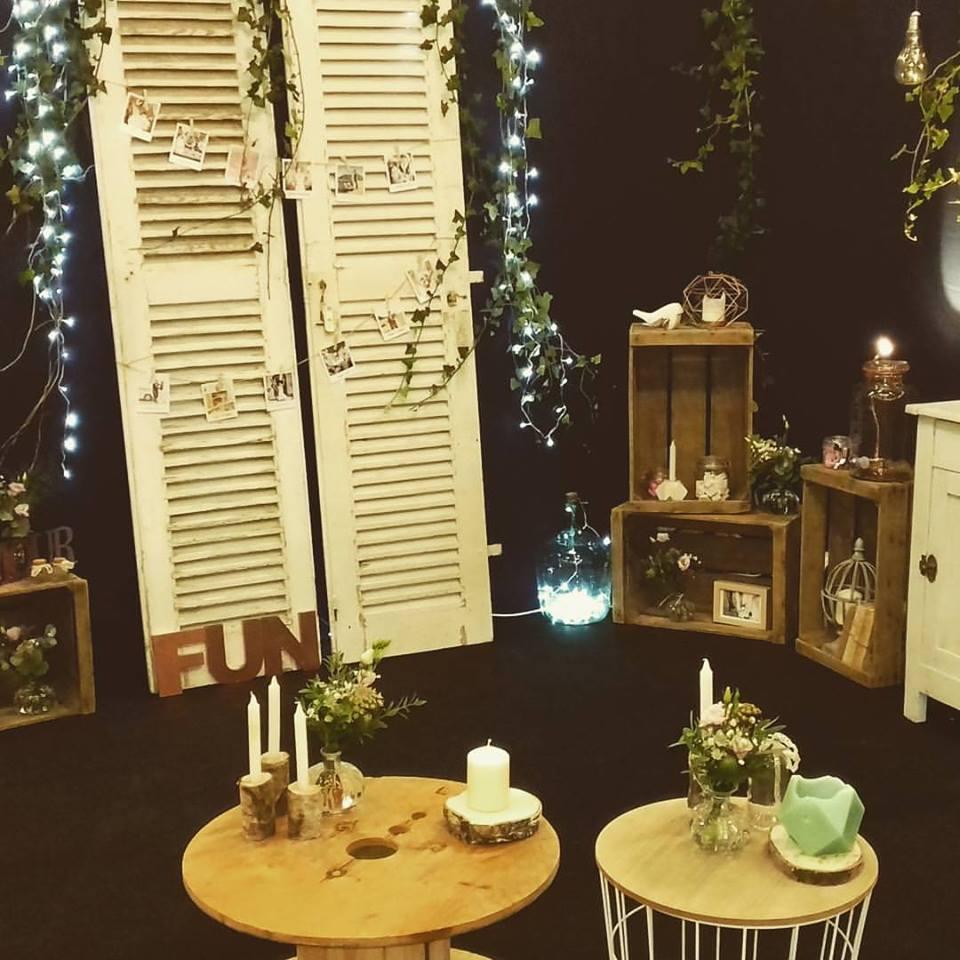 Salon du Mariage de Nantes 2016