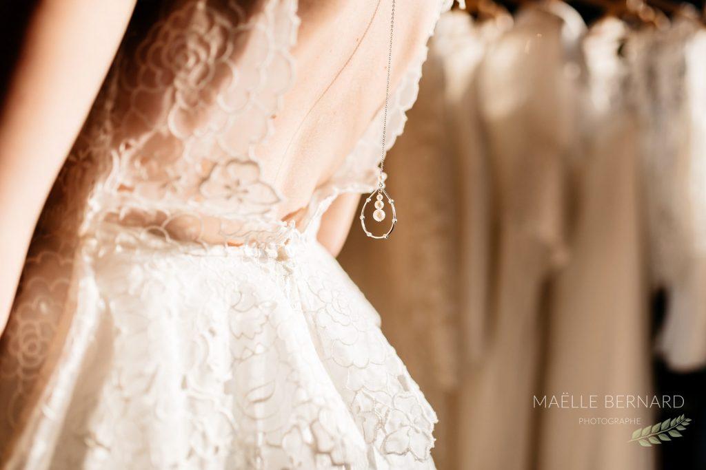 4 Mariages & 1 Brunch #2 organisé par Gaëlle Weddings