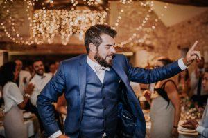 Brian Soumeilhan / Gaëlle Weddings