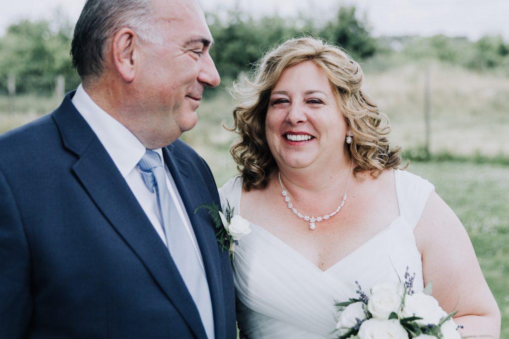 Gaëlle Weddings / Christophe Pasteur